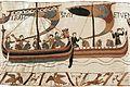 Bayeux horses boats.jpg
