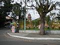 Bayombong,NuevaVizcayajf0212 07.JPG