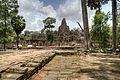 Bayon, Angkor Thom 2016(3).jpg