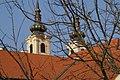 Bazilic - panoramio.jpg