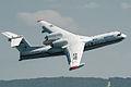 Be-200 RF-32768 (5000105361).jpg