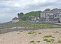 Beach Walk - geograph.org.uk - 1324183.jpg