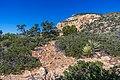Bear Mountain Trail No. 54 (34874291700).jpg