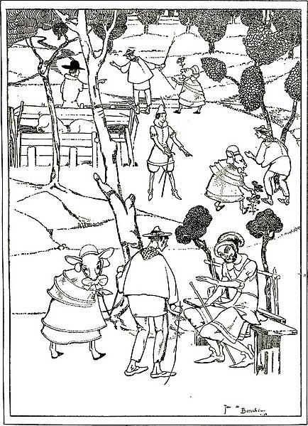 File:Beasts and men (1918) (14576561969).jpg