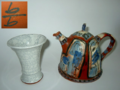 Beate bendel ceramics.png