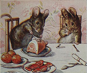 Beatrix Potter - The Tale of Two Bad Mice - Illustration 08.jpg