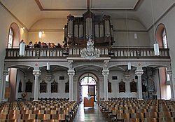 Beaumarais St. Peter und Paul Innen 08.JPG