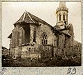Beauzée. Eglise - Fonds Berthelé - 49Fi1876-99.jpg