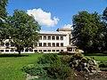 Bebrenes profesionālā vidusskola (1) - panoramio.jpg