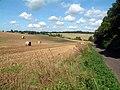 Beddlestead Lane, Chelsham, CR6 - geograph.org.uk - 53387.jpg
