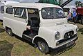 Bedford CA Dormobile 1962 - Flickr - mick - Lumix.jpg