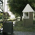 Bedieningshuisje bij de sluis - Ten Boer - 20388151 - RCE.jpg