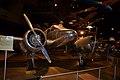 Beech AT-10 Wichita RFront Airpower NMUSAF 26Sep09 (14599192972).jpg