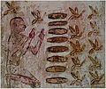 Beekeepingaegypt.jpg
