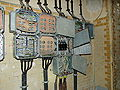Beelitz Heilstätten -jha- 259586372863.jpeg
