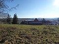 Beersel Steenblokweg 50 Hof ter Meigemheide - 289143 - onroerenderfgoed.jpg