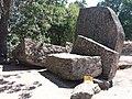 Beglik Tash, Bulgaria, Бегликташ, България (17).jpg