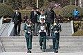 Begrafenis Willem de Buijzer 01.jpg
