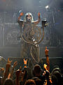 Behemoth Paris 271009 10.jpg