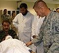 Behind the scenes, Airmen help open hospital DVIDS69544.jpg