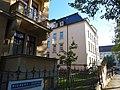 Behrischstraße 37 und Schandauer Straße 47, Dresden (874).jpg