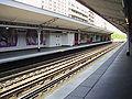 Bel-Air métro Q01.jpg