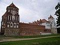 Belarus-Mir-Castle-7.jpg