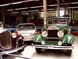 Belga-Rise BR 8 1934 at Autoworld39.jpg
