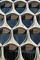 Belgique - Bruxelles - CGER - Bâtiment Marais - 06.jpg