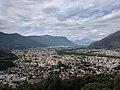 Bellinzona panorama.jpg