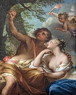 <i>Orlando furioso</i> (Vivaldi, 1727)