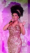 BenDeLaCreme All Stars 1.jpg