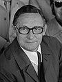 Ben van Gelder (1971).jpg