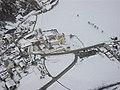Benedictine Convent of St John at Müstair-109661.jpg