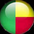 Benin-orb.png