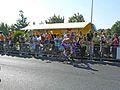 Bennati-Vuelta a España-2 etapa Santiago.jpg