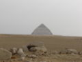 BentPyramid.jpg