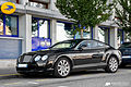 Bentley Continental GT - Flickr - Alexandre Prévot (3).jpg