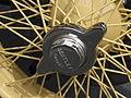 Bentley hub.jpg
