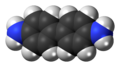 Benzidine-3D-spacefill.png