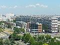 Beograd, 2013-07-23 - panoramio (3).jpg