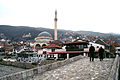 Berat Hoxha 14.jpg