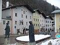 Berchtesgaden, Nonntal - geo.hlipp.de - 7966.jpg