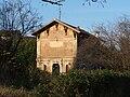 Bergamo ex stazione di Valtesse.jpg
