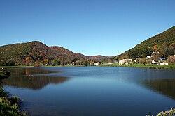 Berger Lake Galeton PA 16922.jpg