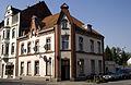 Bergisch Gladbacher Str. 455.jpg
