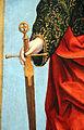 Bergognone, santa caterina d'alessandria, 1510 ca. 03.JPG