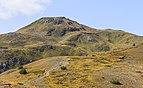Bergtocht van Arosa via Scheideggseeli (2080 meter) en Ochsenalp (1941 meter) naar Tschiertschen 008.jpg