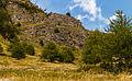 Bergtocht van Gimillan (1805m.) naar Colle Tsa Sètse in Cogne Valley (Italië) 032.jpg