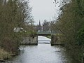 Bergues, les fortifications de Vauban (11).jpg